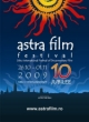 Best of Astra Film Festival 2009, la Bucuresti